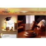 Avukat Scripti V3