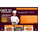 Cafe Scripti V1