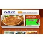 Cafe Scripti V11