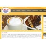 Cafe Scripti V3