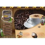 Cafe Scripti V4