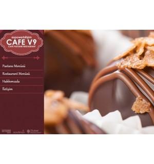 Cafe Scripti V9