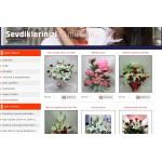 Çiçekçi Scripti V1