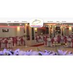 Düğün Salonu Scripti V1