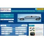 Rent A Car Scripti V2