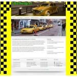 Taksi Durağı Scripti V1
