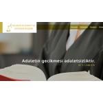 Avukat Scripti V4