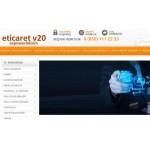 E-ticaret Scripti V20
