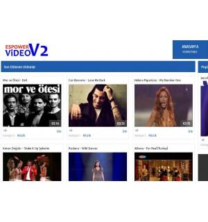 Video Scripti V2
