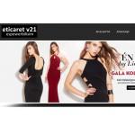 E-ticaret Scripti V21