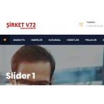 Şirket Scripti V72