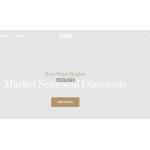 E-ticaret Scripti V103