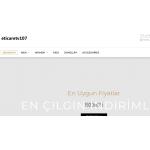 E-ticaret Scripti V107