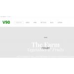 E-ticaret Scripti V90
